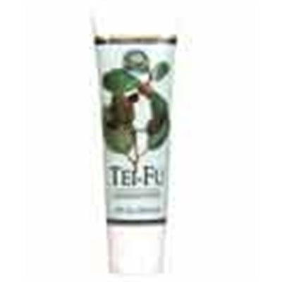 TEI FU Lotion de Massage (118 ml)