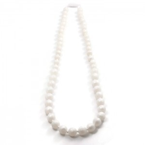 Collier de dentition - Coll. Perles - Maxi