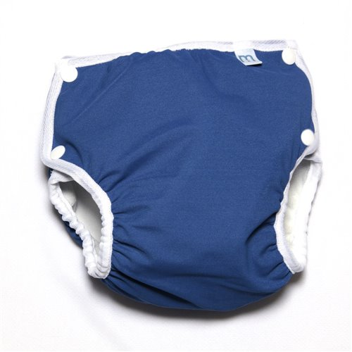 Couche-maillot UV 50 - Royal 15-28 lb