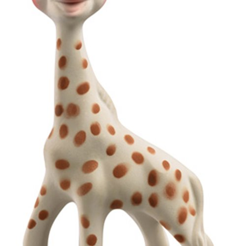 Jouet de dentition Sophie la Girafe So'Pure