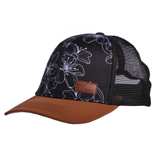 Casquette Athletic Snapback ( Casoria 1.0 ) - Junior