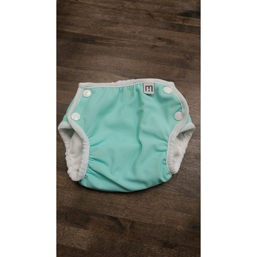 Couche-maillot Aqua Junior (40-60 lbs) - UV 50