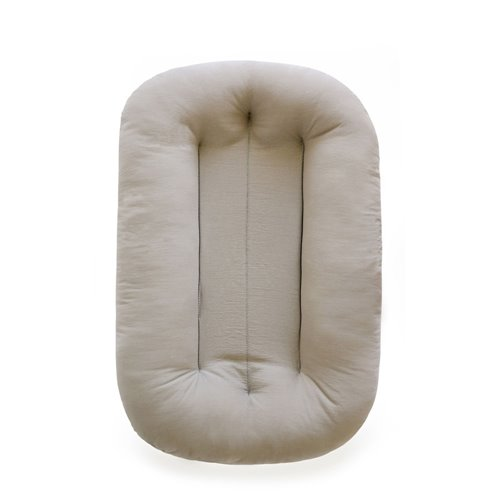 Coussin - Basic - Birch