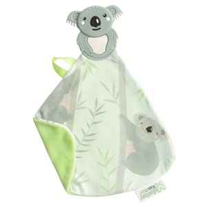 Couverture Munch-it  - Koala