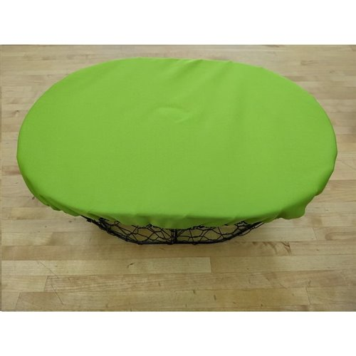 Couvre-bol Rectangle - 11'' x 14'' - Lime