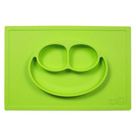 Happy Mat Lime