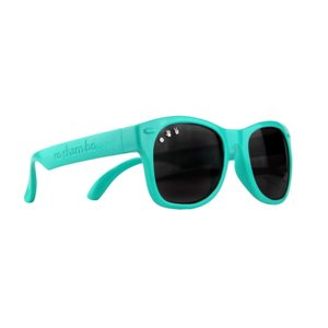 Lunette - Goonies Turquoise 2-4 ans