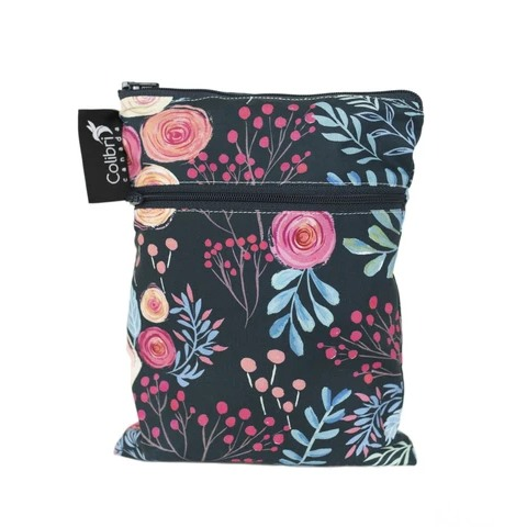 Mini-Sac de transport double - Mini-Roses