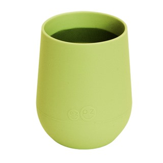 Mini cup  Lime