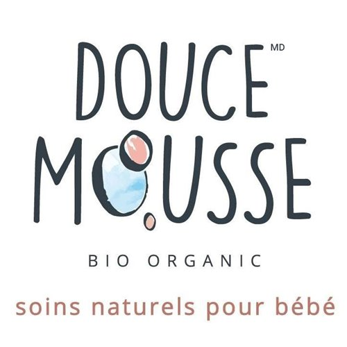 Mission Nature- Dentifrice - Saveur de Banane 100 g
