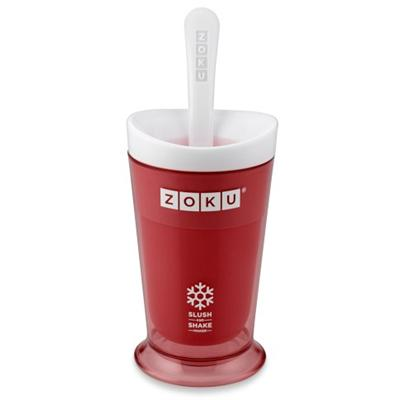 Slush Maker Rouge