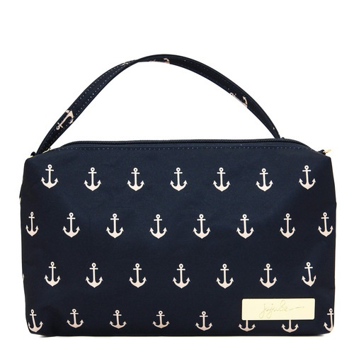Pochette Be Quick Legacy The Admiral
