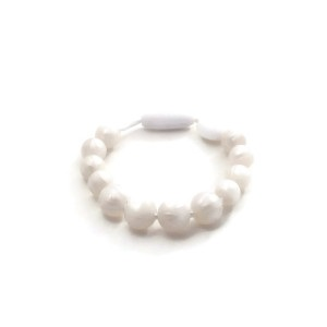 Bracelet de dentition - Billes Perles