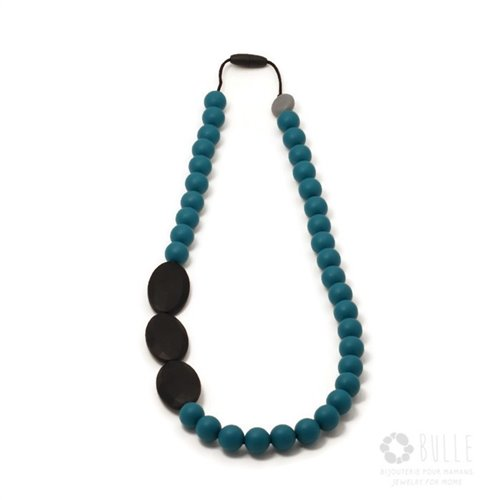 Collier de dentition - New Wave - Prestige