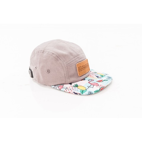 Casquette Bummis 6-18 mois Tampa