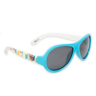Lunette - Surf's Up! Polarized 0-3 ans