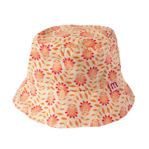 Chapeau Gipsy - taille 2 - 42/45 cm