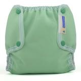 Culotte Air flow - SeaFoam M (10-20 lb)