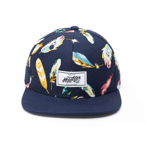 Casquette  2-8 ans  - Fly Away