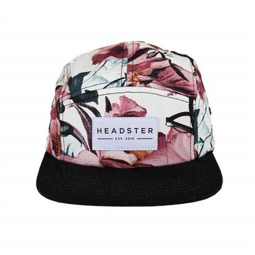 Casquette  2-8 ans  - Laurence