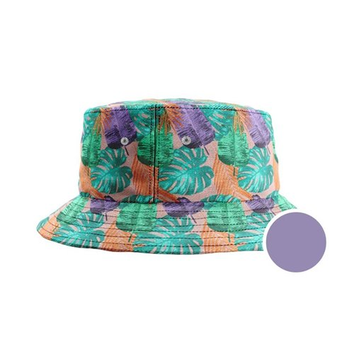Chapeau bob 2-8 ans  - Palm Beach Bucket