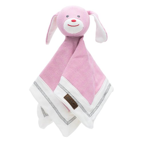 Collection Cottage Lovey Lapin