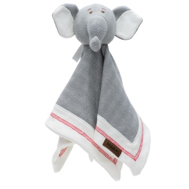 Collection Cottage Lovey Elephant